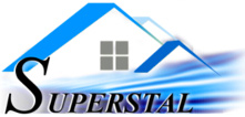 superstal